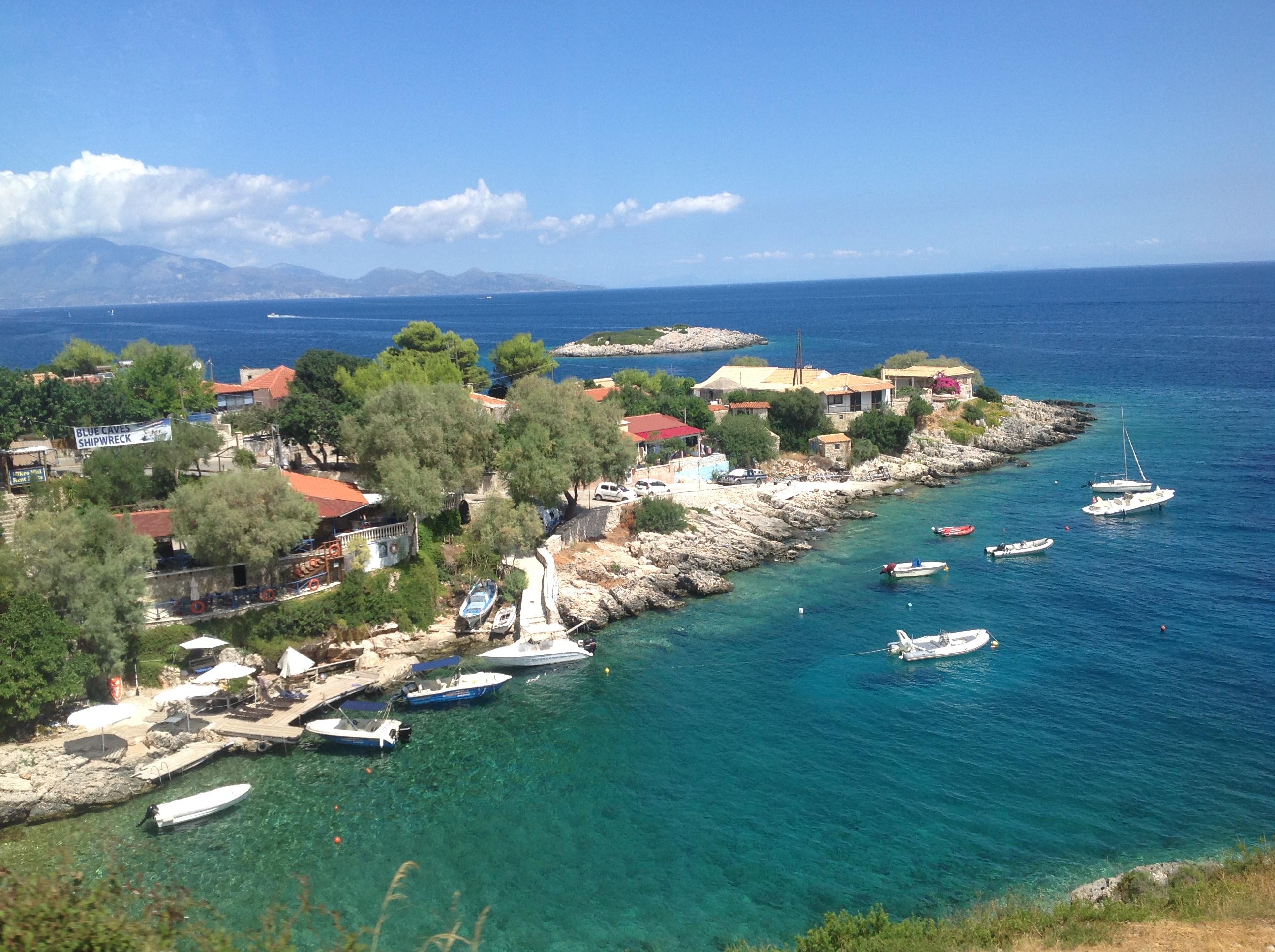 отдых в греции отзывы фото чехлы почин идеально